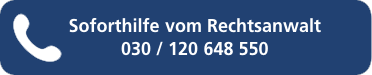 Strafrecht Steglitz